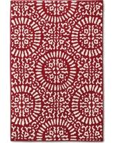 threshold kitchen rugs fall specials