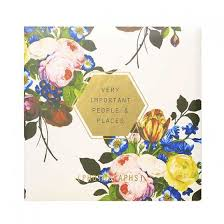 magnetic page photo album post bound magnetic page album floral geo