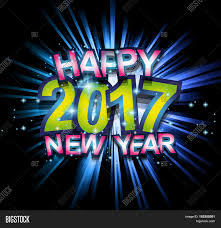 happy new years posters 2017 happy new year club party image photo bigstock