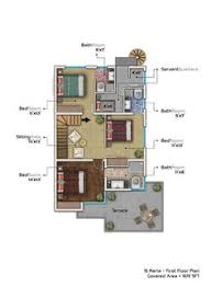 home plans with basements 30 x 60 sq ft indian house plans exterior indian