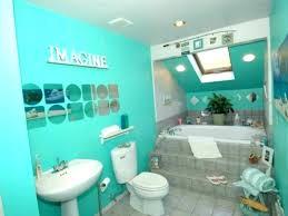 themed bathrooms themed bathroom accessories themed bath towels