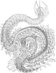 99 ideas christmas dragon coloring pages emergingartspdx