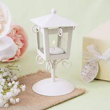 wedding lantern centerpieces ebay
