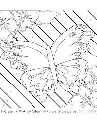 easter coloring pages numbers easter coloring pages happy coloring pages top happy coloring pages