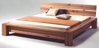 Schlafzimmer Bett Selber Machen Bett Selber Bauen Massivholz