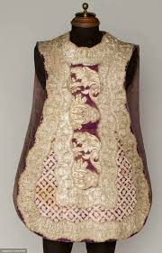 169 best chasuble images on pinterest roman catholic religious