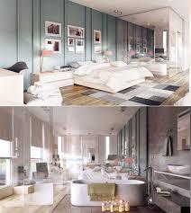 Bedroom Designs With Dark Hardwood Floors Rooms With Dark Hardwood Floors Most Favored Home Design