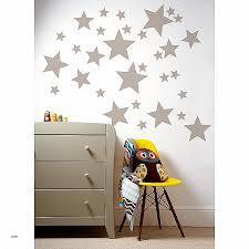 stickers chambre bébé garcon pas cher beautiful inspiration stickers chambre bebe garcon pas cher decor