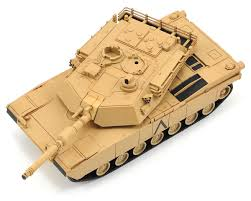 Chp Scale Locations M1a2 Abrams Pocket Armour 1 60 Scale Tank By Kyosho Kyo69050d