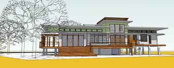 net zero home design plans net zero home designs design ideas energy pcgamersblog com
