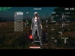 pubg 30 fps pubg 4k medium very low post processing 30fps gtx 1060 6gb