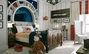 deco chambre marin déco deco chambre marine 97 fort de deco chambre bebe