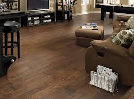 engineered hardwood flooring at wholesale prices dalton ga