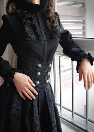 Best 25 Gothic Party Ideas by Best 25 Gothic Victorian Dresses Ideas On Pinterest Victorian