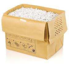 100 paper shreader swingline shredders shredder accessories