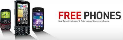 black friday ads 2012 verizon black friday sale on smartphones
