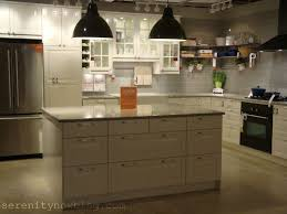 Ikea Islands Kitchen 123 Best Ikea Kitchens Images On Pinterest Architecture Board