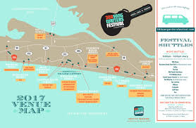 Florida Beach Map by Schedule 30asongwritersfestival Com