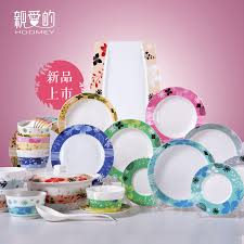 online get cheap english china dinnerware aliexpress com