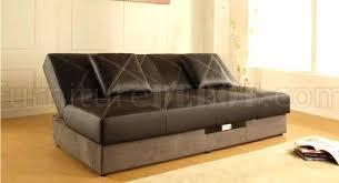 black leather sleeper sofa tufted sleeper sofa modern plush tufted linen living room sleeper