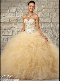 vizcaya quinceanera dresses vizcaya quinceañera 89024 beaded bodice gown dimitradesigns