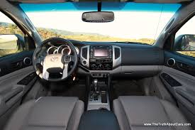 1999 Tacoma Interior Toyota Tacoma Price Modifications Pictures Moibibiki