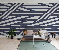 home interior design wallpapers welcome to tres tintas barcelona design wallpapers tres tintas