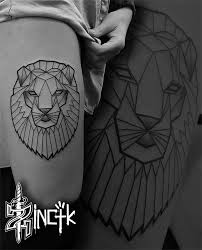 140 best martin zincik tattoos images on pinterest martin o