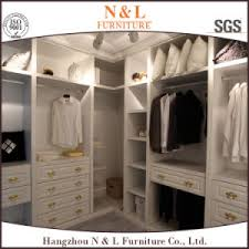 High End Bedroom Furniture China High End Bedroom Furniture Customized Wardrobe Whole