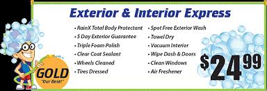Best Interior Car Shampoo Welcome To Soapy Jeffs Carwash The Best Car Wash In Dallas Texas