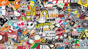 jdm hd wallpaper 1920x1080 download wallpaper 1920x1080 stickers style jdm full hd 1080p hd