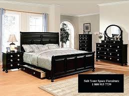 bedroom furniture sets queen storage bedroom furniture sets siatista info