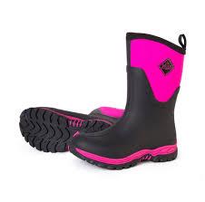 s muck boots size 9 muck boots for muck boots for murdoch s