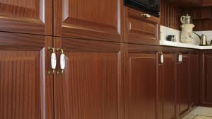 kitchen cabinet making best wood for kitchen cabinets thedailygraff com