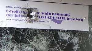 Reha Zentrum Bad Driburg Die Verlassene Reha Klinik Teil I Projectlost Youtube