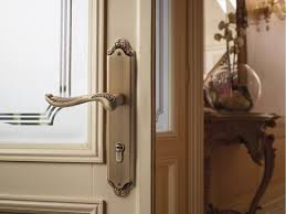 lady brass pull handle by linea cali u0027