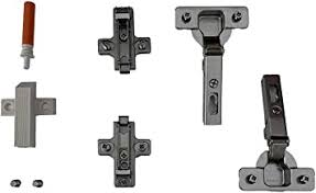 kitchen cabinet door hinges b q b q salice hinge pack q plus clip on hinges for standard