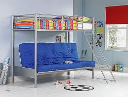 Wood And Metal Bunk Beds Bunk Beds Argos Bunk Beds Sale Beautiful Sale Prices On Wooden
