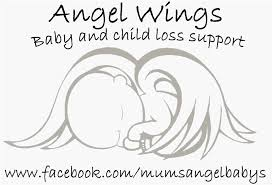 wings baby and child loss support home