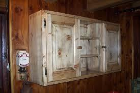 meuble haut cuisine bois meuble haut cuisine bois buffet cuisine 60 cm cbel cuisines