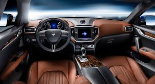 ghibli maserati 2016 maserati ghibli prices specs and information car tavern
