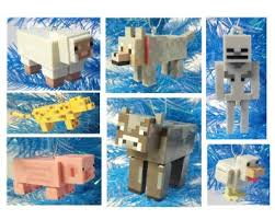 cheap photo tree ornaments find photo tree ornaments deals on