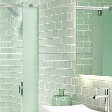 Bathroom Shower Tile Repair Bathroom Shower Tile Simpletask Club