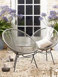 rattan garden furniture u0026 outdoor dining sets for sale online uk