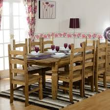 8 Seater Dining Tables And Chairs 8 Seater Dining Table Sets Wayfair Co Uk