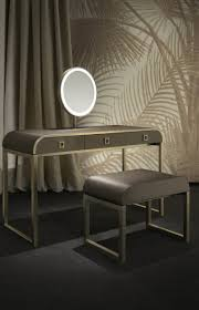 Armani Home Interiors Armani Casa Exclusive Wallcoverings U0026 Furnishings Collection