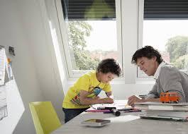 velux windows guaranteed lowest price sterlingbuild