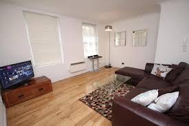 apartment piccadilly circus stylish studio london uk booking com