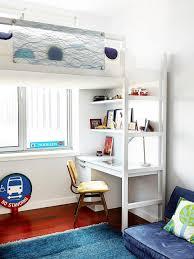 bedroom furniture kids room bedroom little boy bedroom ideas and