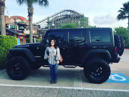 jeep wrangler grey 2017 black jeep wrangler 4 door dream car goals pinterest black
